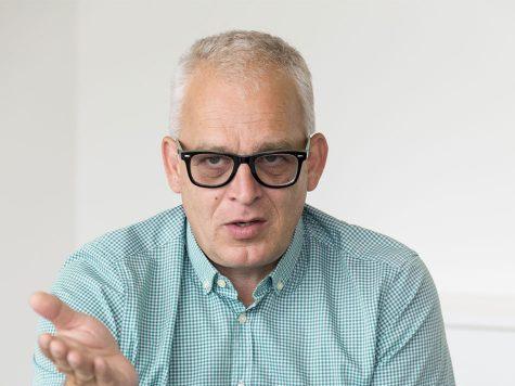 Thomas Nemmer