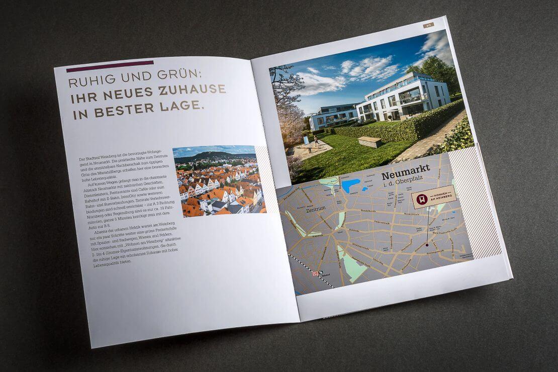 Content-Referenzen_Broschure-Immobilien_2