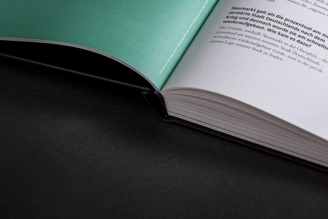Architektur Buch