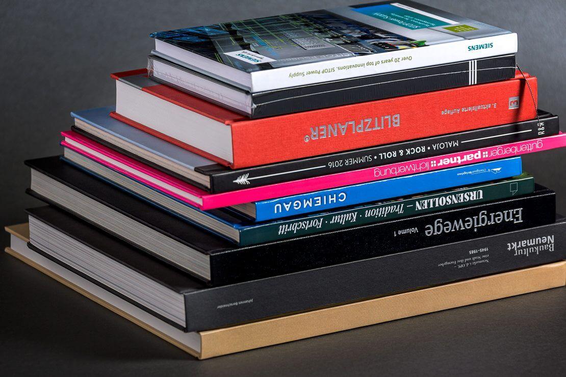 Content-Referenzen_Buch-Diverse