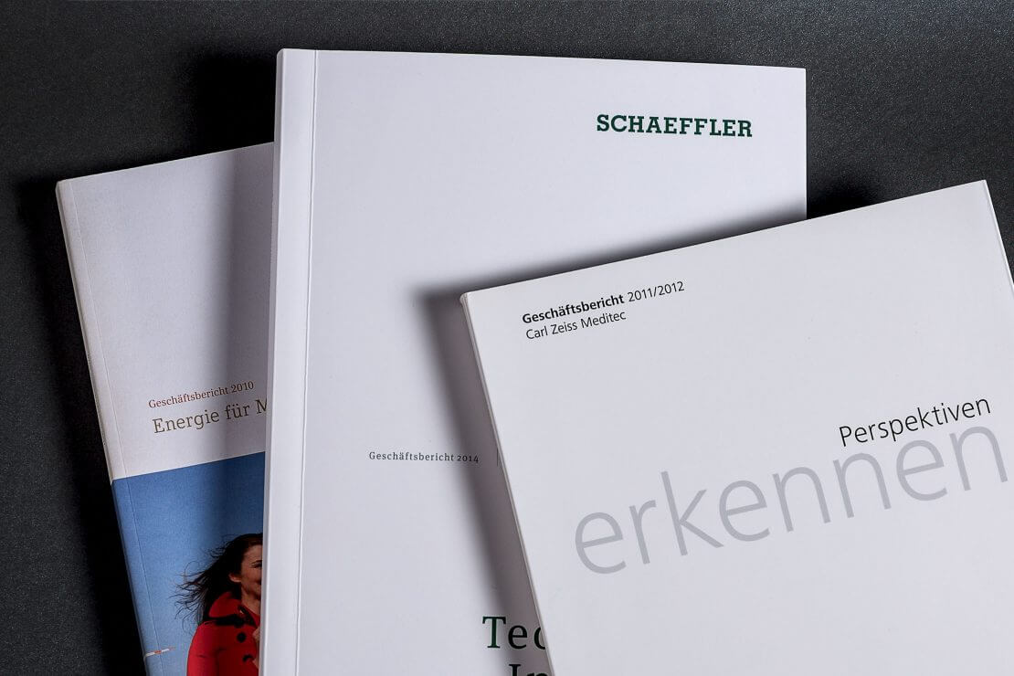 Content-Referenzen_Katalog-Geschaeftsberichte