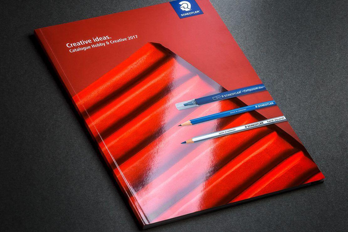 Content-Referenzen_Katalog-Staedtler