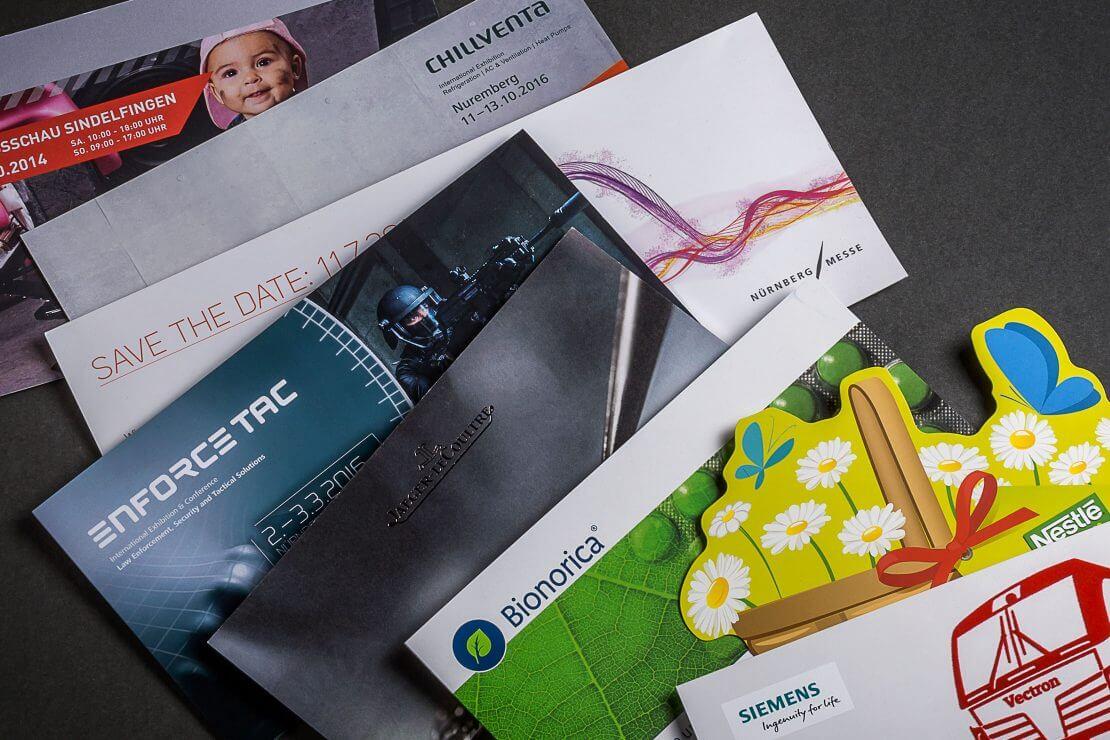 Content-Referenzen_Mailing-Flyer