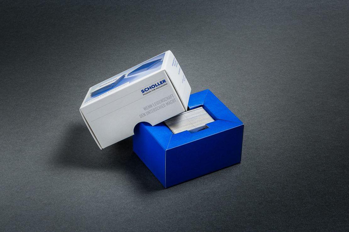 Content-Referenzen_Verpackung-Scholler