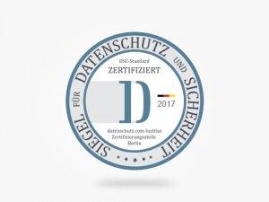 DSC_Datenschutz-Siegel_Zertifizierung